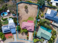 3 Salwood Place, Beenleigh, Qld 4207