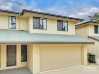 8/35 Clarence Street, Calamvale, Qld 4116