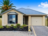59A Tolley Rd, St Agnes, SA 5097