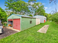 38 Newbridge Street, South Lismore, NSW 2480