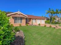 42  Waikiki Road, Bonnells Bay, NSW 2264