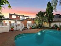 40 Curtis Avenue, Taren Point, NSW 2229