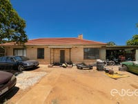 99 Fairfield Road, Elizabeth South, SA 5112