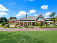 1 The Grange, Kirkham, NSW 2570