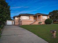 29 Coronation Road, Baulkham Hills, NSW 2153