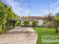 91 Wommara Avenue, Belmont North, NSW 2280