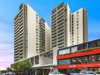 91/109 George Street, Parramatta, NSW 2150