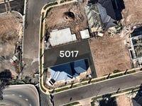 Lot 5017, 116 Arthur Allen Drive, Bardia, NSW 2565