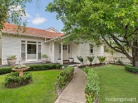 160 South Road, Brighton East, Vic 3187