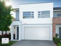 95 Bradley Street, Glenmore Park, NSW 2745