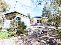 276 VICTORIA STREET, Deniliquin, NSW 2710