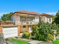 21 Uralba Street, Figtree, NSW 2525