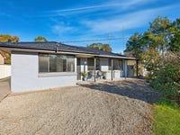 54 Playford Road, Killarney Vale, NSW 2261