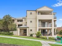 1/36-38 Loftus Street, Wollongong, NSW 2500
