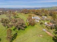 1991 Burley Griffin Way, Binalong, NSW 2584