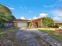 10 High Street, Cessnock, NSW 2325