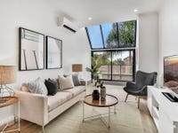 113/402-420 Pacific Highway, Crows Nest, NSW 2065