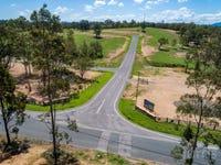 The Retreat, 85 Retreat Road, Singleton, NSW 2330
