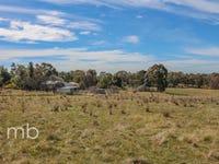 6609 Mid Western Highway, Lyndhurst, NSW 2797