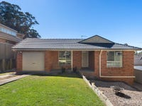 8 Naalong Place, Cranebrook, NSW 2749