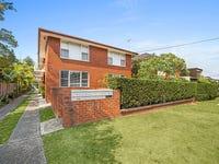 1/21 Heath Street, Mona Vale, NSW 2103
