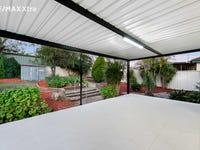 66 Hatherton Road, Lethbridge Park, NSW 2770