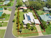 19 Amstal Avenue, Wondunna, Qld 4655
