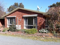 1580 New Dookie Road, Pine Lodge, Vic 3631