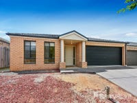 18 Maple Edge Way, Brookfield, Vic 3338