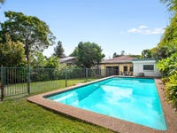 3 Ranfurley Road, Bellevue Hill, NSW 2023