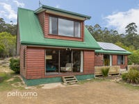 309 Old Bernies Road, Margate, Tas 7054