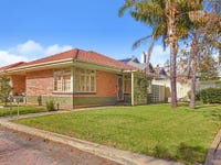 1/68 Moseley Street, Glenelg South, SA 5045