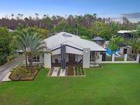 27 Koala Court, Little Mountain, Qld 4551
