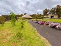 190 James White Drive, Fosters Valley, NSW 2795