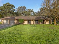 452 Fussell Street, Canadian, Vic 3350