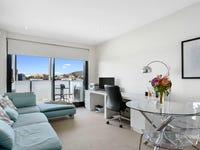 33/166 Bathurst Street, Hobart, Tas 7000