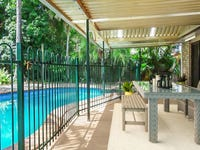 20 Crispin Drive, Mount Pleasant, Qld 4740