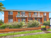 6/226 Shellharbour Road, Warilla, NSW 2528
