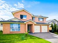 2 Catania Avenue, Prestons, NSW 2170