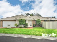 2 Coral Sea Drive, West Nowra, NSW 2541