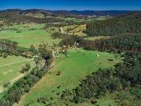 11 Roach Road, Pappinbarra, NSW 2446