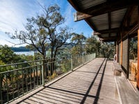 315 Taylor Bay Left Arm Road, Taylor Bay, Vic 3713