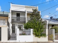 213 Young Street, Annandale, NSW 2038