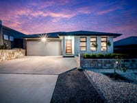 82 David Fleay Street, Wright, ACT 2611
