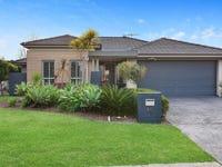 66 Waterside Drive, Woongarrah, NSW 2259