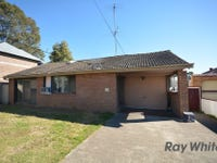 38 Frances Street, South Wentworthville, NSW 2145