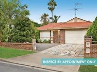 2 Cassina Place, Baulkham Hills, NSW 2153