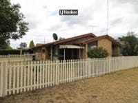 2/82 Lawrence Street, Inverell, NSW 2360