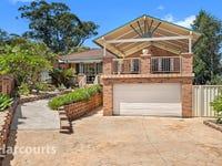 24 Clarence Court, Berkeley, NSW 2506
