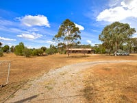 45 Tregarthen Road, Moore Creek, NSW 2340